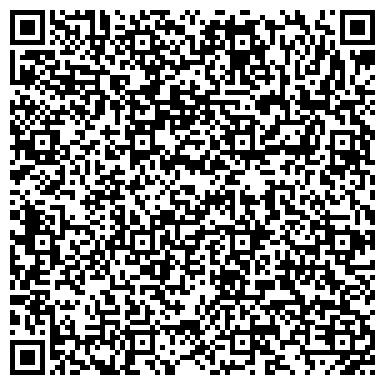 QR-код с контактной информацией организации Магазин детских товаров и игрушек Disney.dp.ua