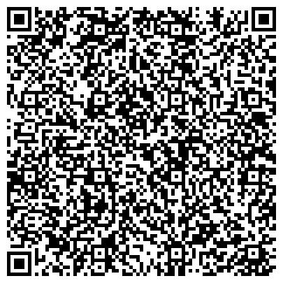 QR-код с контактной информацией организации ООО Агентство детских праздников «Чудо-День»