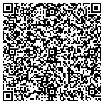 """QR-код с контактной информацией организации ИП """"Рузский трактъ"""""""