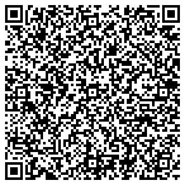 QR-код с контактной информацией организации ИП Бессонова Жанна Петровна