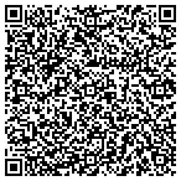 QR-код с контактной информацией организации ООО Клуб знакомств Купидон
