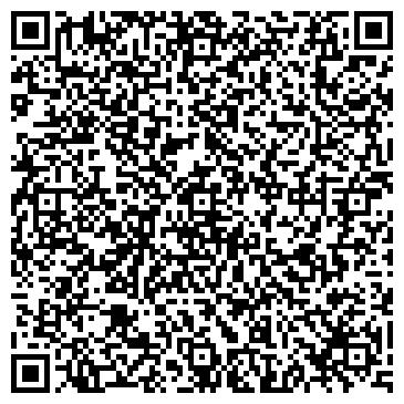 QR-код с контактной информацией организации «Zнатный»
