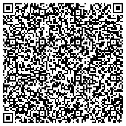 QR-код с контактной информацией организации Чаоянский Машиностроительный Завод Горного Оборудования, ЗАО