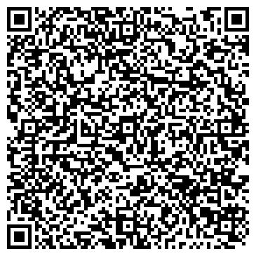 """QR-код с контактной информацией организации ООО """"Новые Колеса.ру"""""""