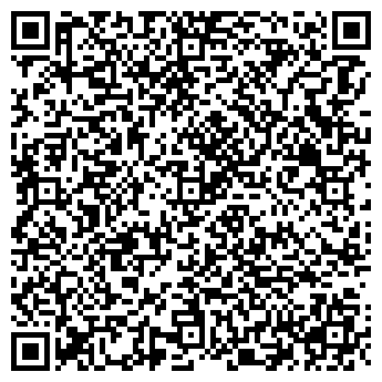 QR-код с контактной информацией организации ООО Михаил Ихтяр