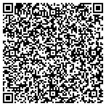 QR-код с контактной информацией организации ИП Аварийная прочистка канализации МИНСК