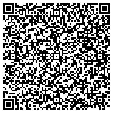 QR-код с контактной информацией организации ИП Саркисян Н. И.