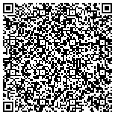 QR-код с контактной информацией организации ИП Мебельная Фабрика Династия