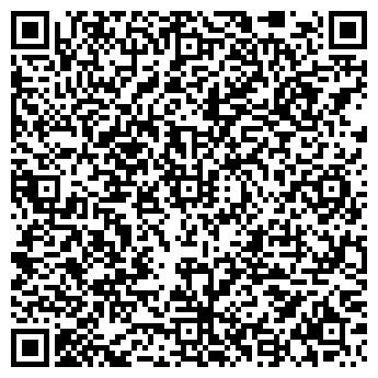 QR-код с контактной информацией организации ООО Десятка Буг