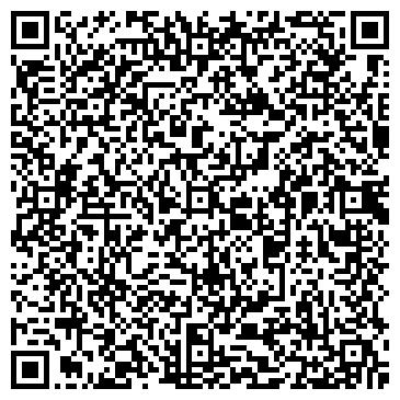 QR-код с контактной информацией организации ООО Монолит-Гарант
