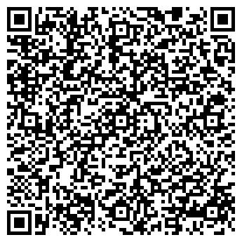 """QR-код с контактной информацией организации ОДО """"Диксония"""""""
