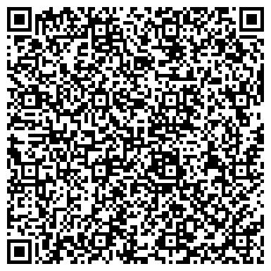 QR-код с контактной информацией организации СБЕРБАНК РОССИИ, ДОНСКОЕ ОТДЕЛЕНИЕ № 7813