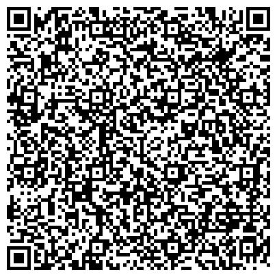 QR-код с контактной информацией организации СБЕРБАНК РОССИИ, ДОНСКОЕ ОТДЕЛЕНИЕ № 7813, ДОПОЛНИТЕЛЬНЫЙ ОФИС № 7813/01732