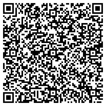 QR-код с контактной информацией организации АБСОЛЮТБАНК
