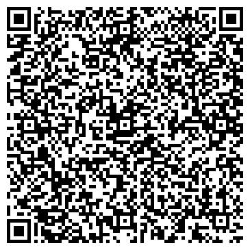 """QR-код с контактной информацией организации ПАО """"Кий Авіа"""""""