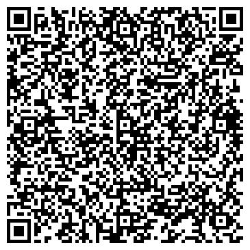 """QR-код с контактной информацией организации ИП """"Долина Золота"""""""