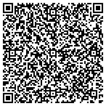 QR-код с контактной информацией организации ООО АНТАЛБАНК КБ