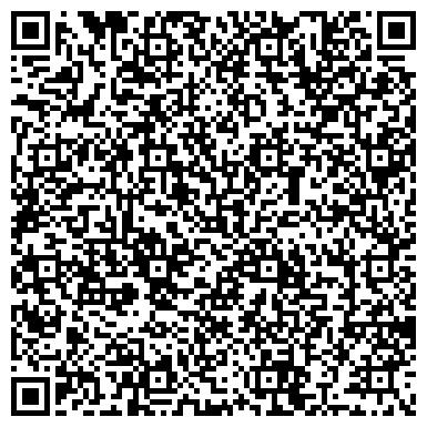QR-код с контактной информацией организации МОСКОВСКИЙ БАНК РЕКОНСТРУКЦИИ И РАЗВИТИЯ