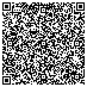 QR-код с контактной информацией организации ООО Светознак