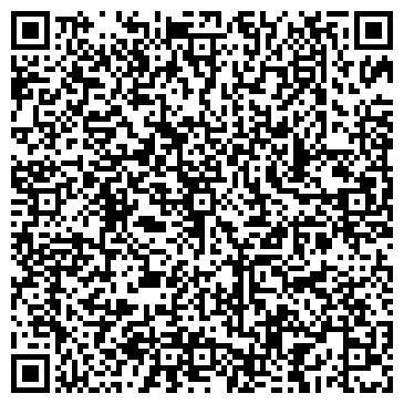 """QR-код с контактной информацией организации """" VAM PLAZA """""""