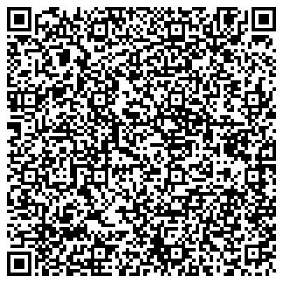 """QR-код с контактной информацией организации ООО """"Lancman School"""" (Эврика)"""