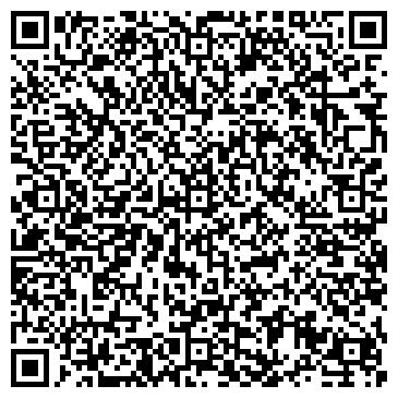 """QR-код с контактной информацией организации ООО """"KGVIPtravel"""""""