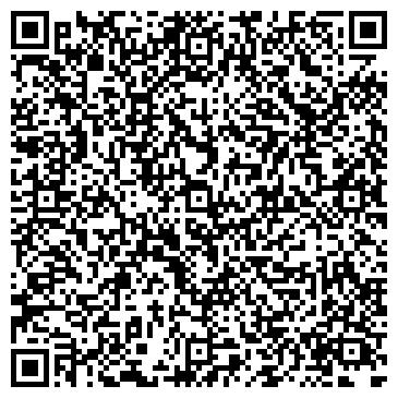 """QR-код с контактной информацией организации ООО """"Сити Бланк"""""""