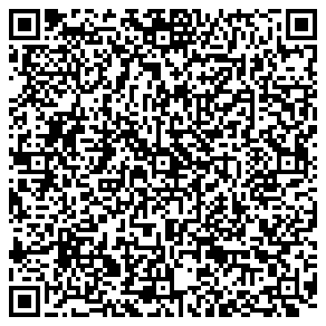 QR-код с контактной информацией организации Компания Брусстиль