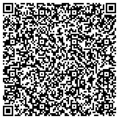 QR-код с контактной информацией организации ООО Тепло и Комфорт