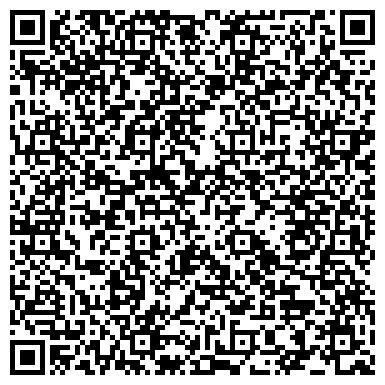 QR-код с контактной информацией организации ООО Архитектурно - проектная компания