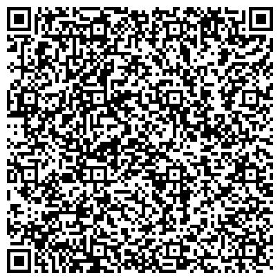 QR-код с контактной информацией организации ФЛП Тупицкий Анатолий Николайович