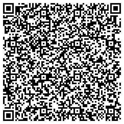 """QR-код с контактной информацией организации ООО """"Институт традиционной восточной медицины"""""""