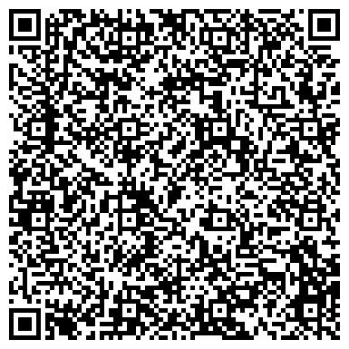 """QR-код с контактной информацией организации Ветеринарный центр """"Гранд Плюс"""""""