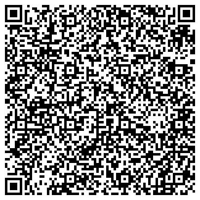 """QR-код с контактной информацией организации ГК Оценочная компания """"РосКонсалт-НН"""""""