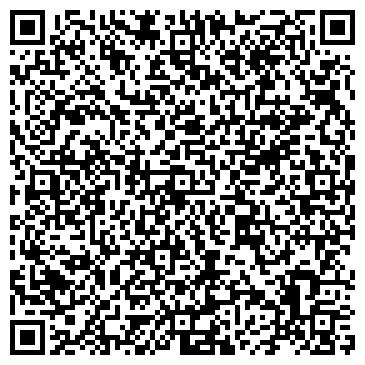 QR-код с контактной информацией организации ЗАО БЕЛПОЖСТРОЙ