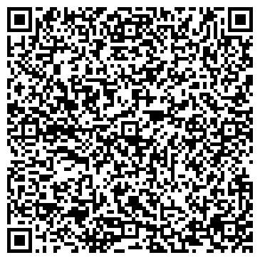 """QR-код с контактной информацией организации ООО """"Brama Group S.A."""""""