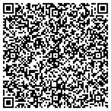 QR-код с контактной информацией организации РОССИЙСКИЙ КАПИТАЛ БАНК АКБ
