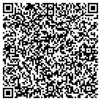 """QR-код с контактной информацией организации ОДО Фирма """" АВС Плюс"""""""