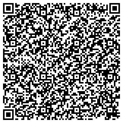 """QR-код с контактной информацией организации ИП  Таркашов И.А """"Дома4исто""""  Клининговая компания"""