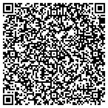 QR-код с контактной информацией организации ИП Столбов РостовАвтоГруз