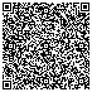 QR-код с контактной информацией организации ООО ДиАнна-Гелиос