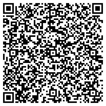 QR-код с контактной информацией организации ООО ДонАвиакассы
