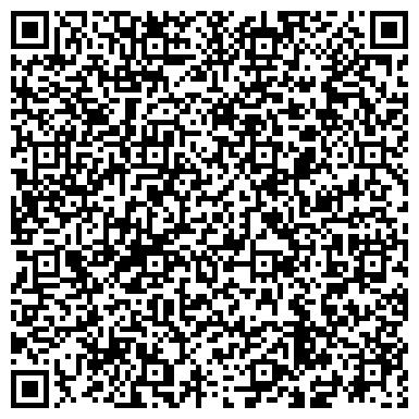 QR-код с контактной информацией организации ООО Шанхайская Машиностроительная Компания Цзянье