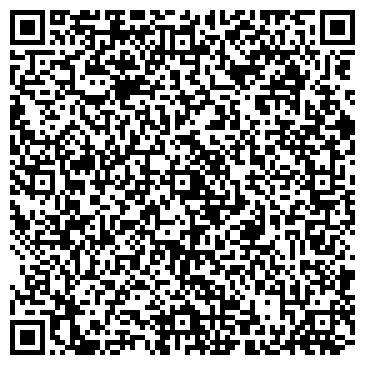 QR-код с контактной информацией организации ИП Marlin