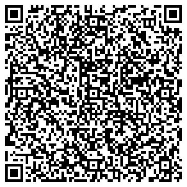 """QR-код с контактной информацией организации ООО """"Кописфера"""""""