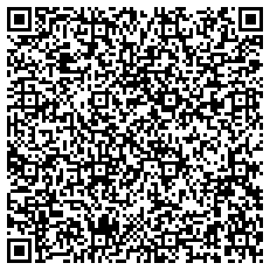 QR-код с контактной информацией организации ООО Закутний Александр Иванович