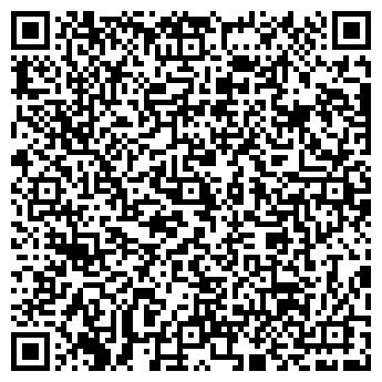 QR-код с контактной информацией организации LTD ПАБ 15
