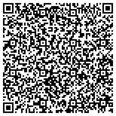 """QR-код с контактной информацией организации ООО """"КСИМЕ"""" - база отдыха"""