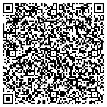 QR-код с контактной информацией организации Автошкола Форсаж 21