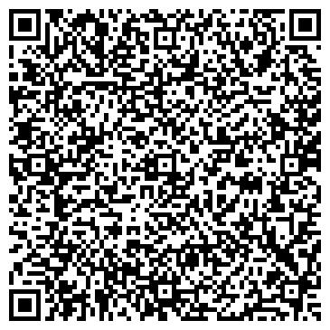 """QR-код с контактной информацией организации ООО """"Европа"""""""
